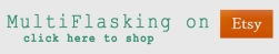 multiflasking.etsy.com
